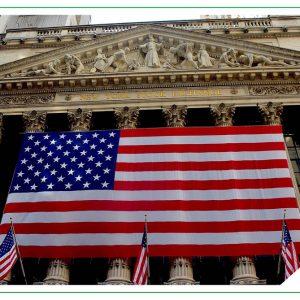Curso Online De Day Trading Con Acciones Americanas