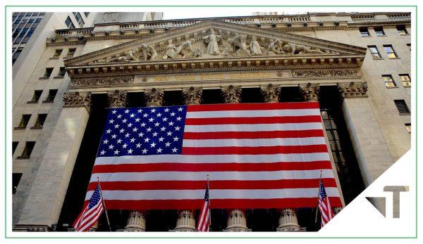 Curso Online De Day Trading Acciones USA