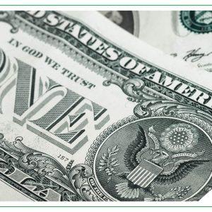 Trading Acciones Americanas Intradía (iniciación)