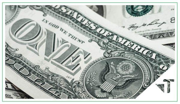 Iniciación Trading Intradía De Acciones Americanas