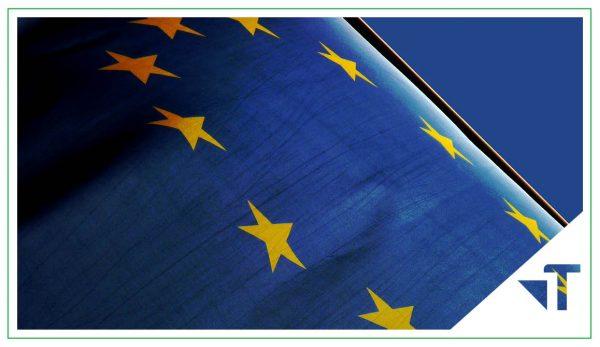 Trading Intradía De Acciones Europeas
