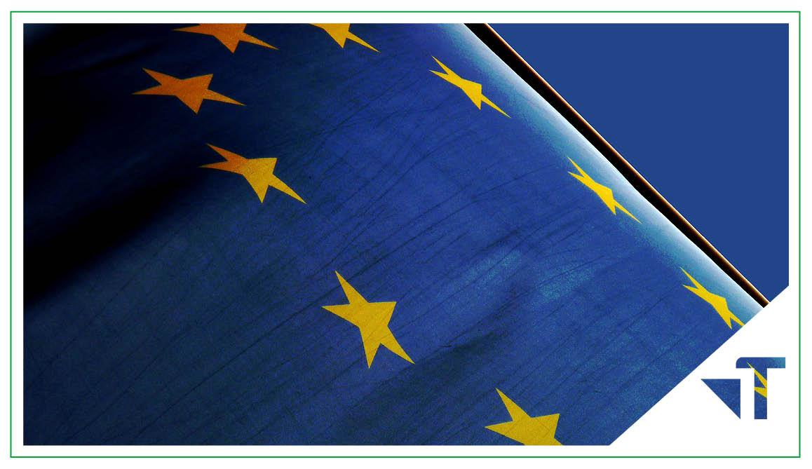 Trading Acciones Europeas