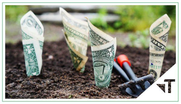 Trading En Fondos De Inversión