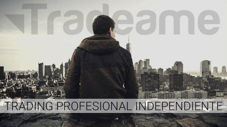 R&B Prop Traders Y Tradeame Se Renuevan