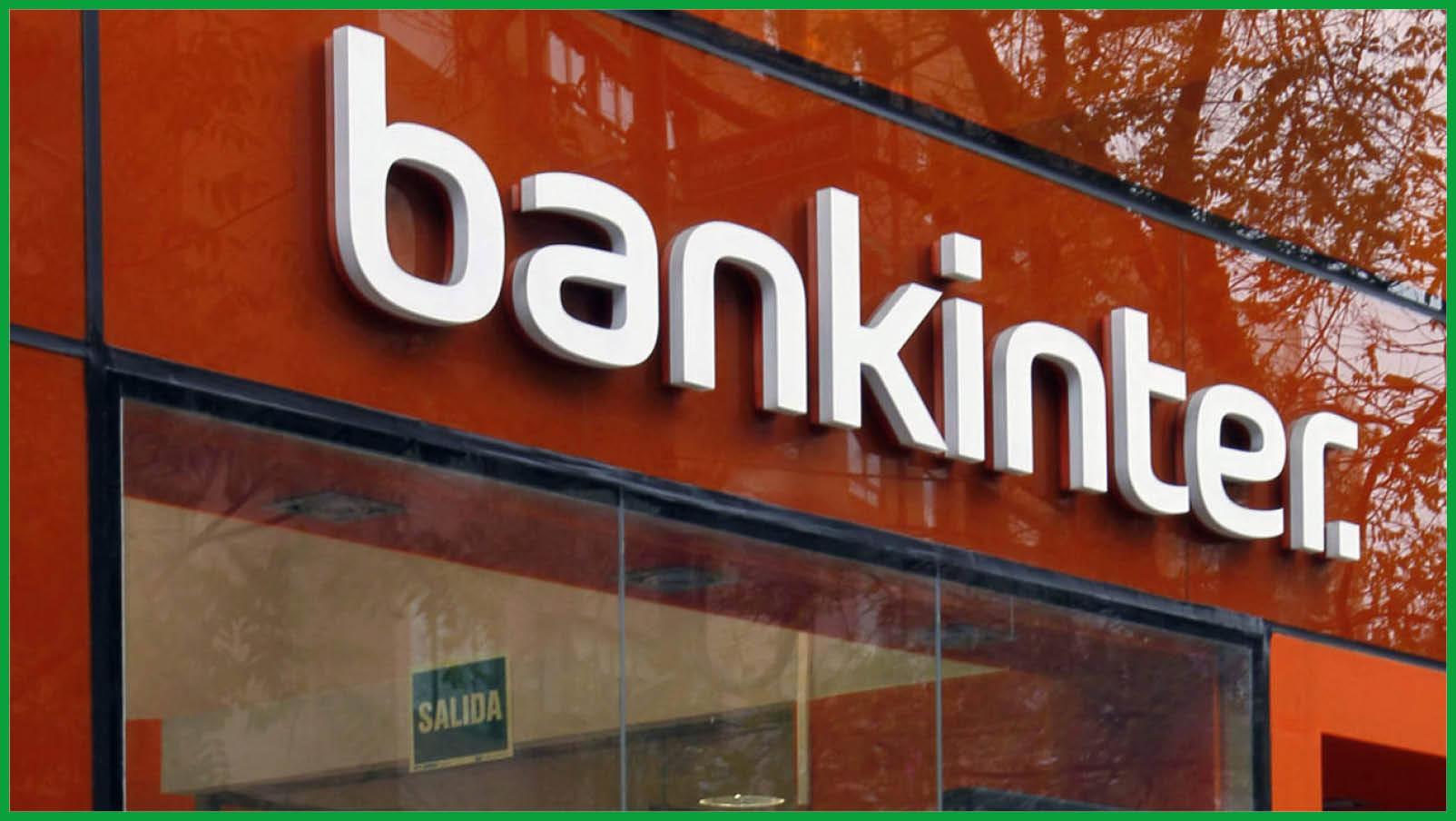 Análisis De La Acción De Bankinter