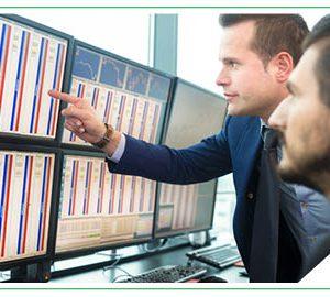 Coaching Personalizado De Trading