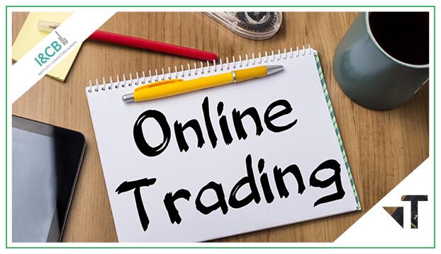 Curso De Iniciación En Bolsa Y Trading