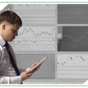 Programa En Sistemas De Trading Profesional