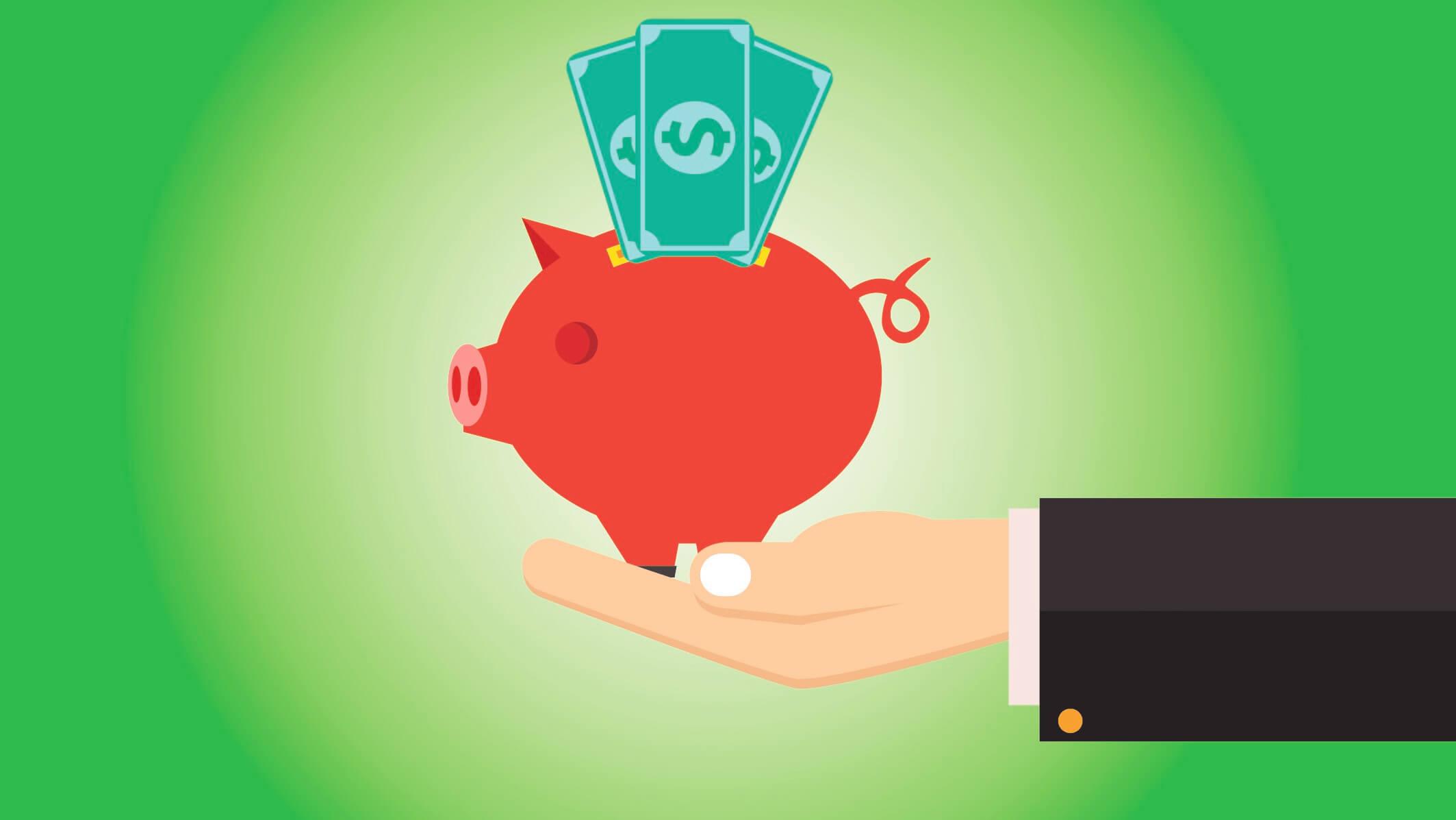 ¿Qué Es Un Fondo De Inversión Y Cuáles Son Sus Ventajas?