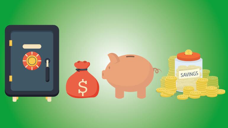 Tipos De Fondo De Inversión