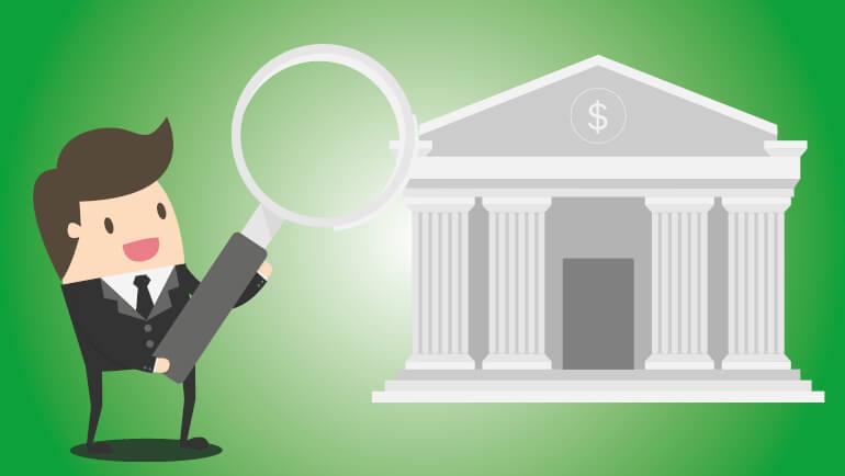 Curiosidades De Fondos De Inversión
