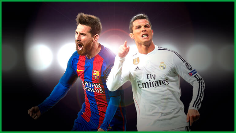 Los Managers De Fútbol Y El Trading