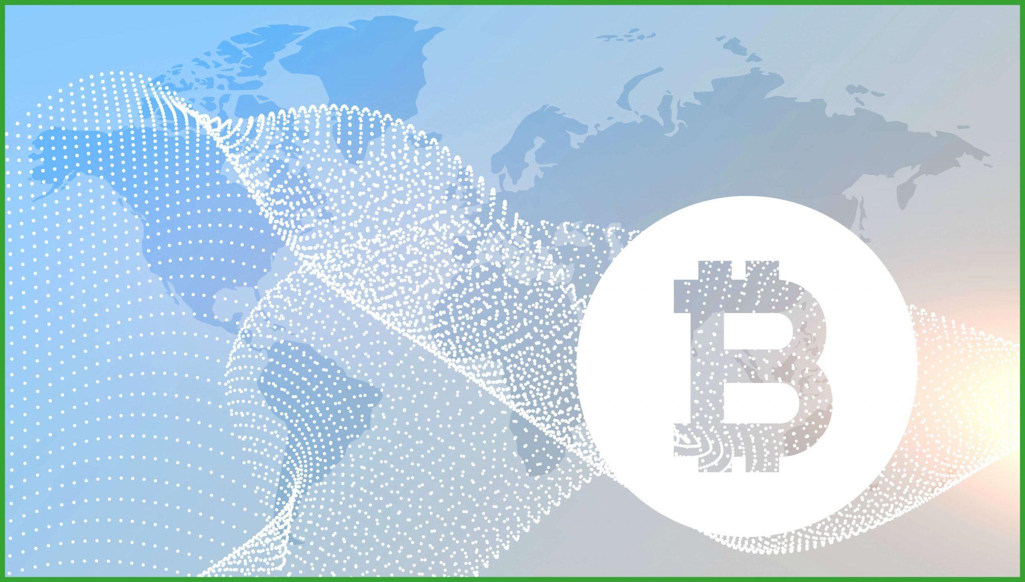 Bitcoin Futuros Y Opciones